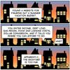 Today's cartoon: Summer vacation budgets